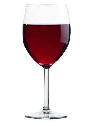 vin rouge pays d 39 oc igp cubi 5l rouge st jean de l 39 arbousier domaine saint jean de l 39 arbousier. Black Bedroom Furniture Sets. Home Design Ideas