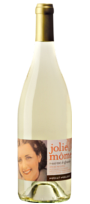 JOLIE MOME Muscat moelleux