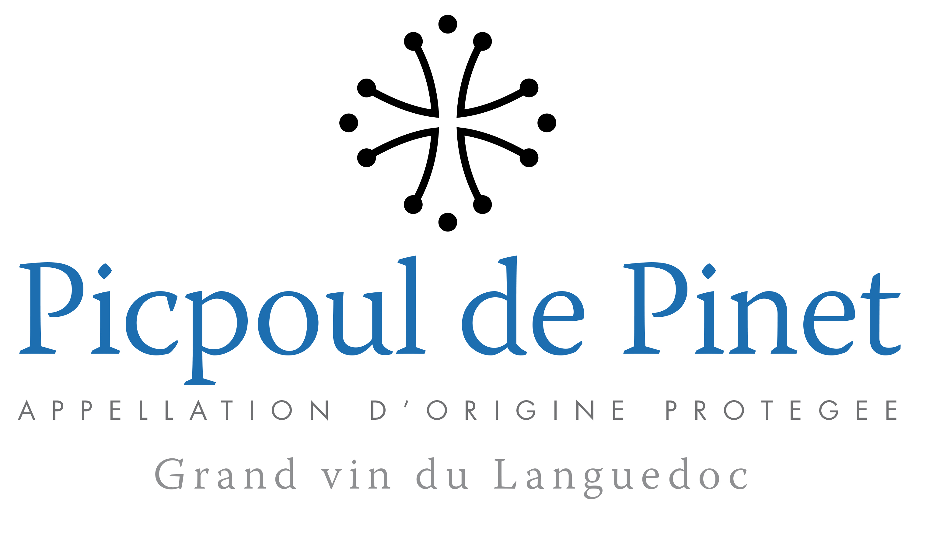 Appellation PICPOUL DE PINET
