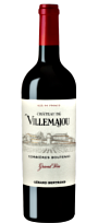 CHATEAU DE VILLEMAJOU ROUGE GRAND VIN