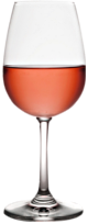 CUBI 5L ROSE - vignoble BELOT